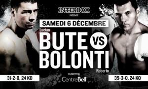 Concours Ckoi - Gagne tes billets pour le combat de Bute VS Bolonti
