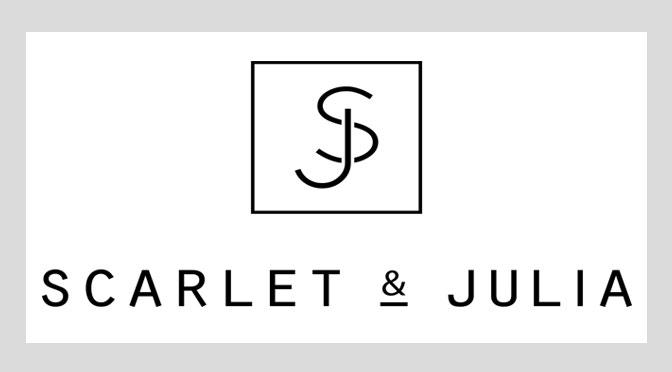 concours carte-cadeau Scarlet et Julia