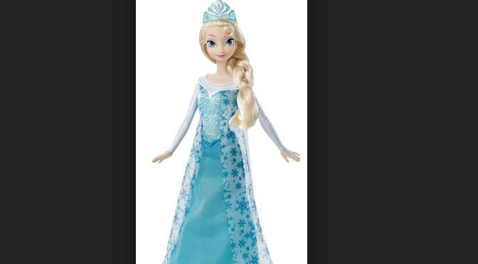 Elsa,concours,