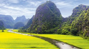 concours gagnez un voyage au vietnam