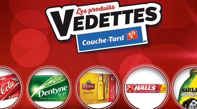 concours couche-tard