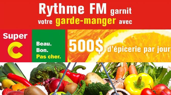 concours-epicerie-a-gagner