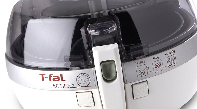 concours-t-fal-actifry