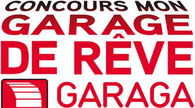 concours Garaga