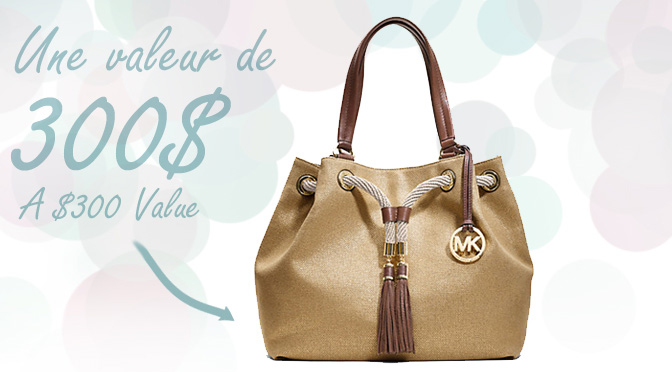 COncours Lunetterie New Look