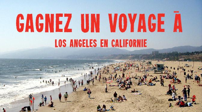 voyage-losangel-californie