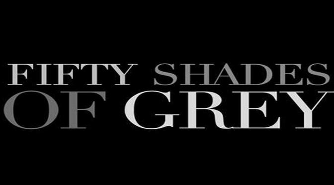 Concours 50 nuances de grey