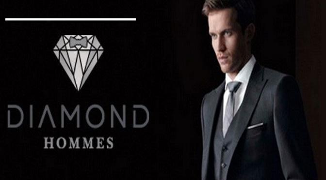 Concours Diamond