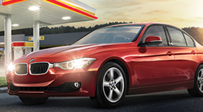 concours-shell-gagnez-bmw