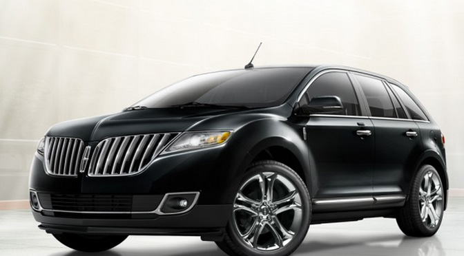 Concours Lincoln