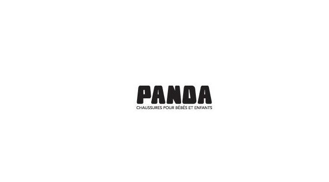 Concours Panda