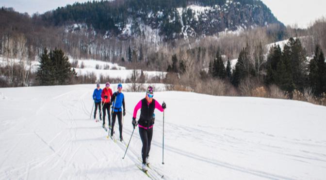 Concours Tourisme Lanaudière