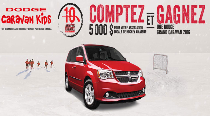 Concours Chrysler