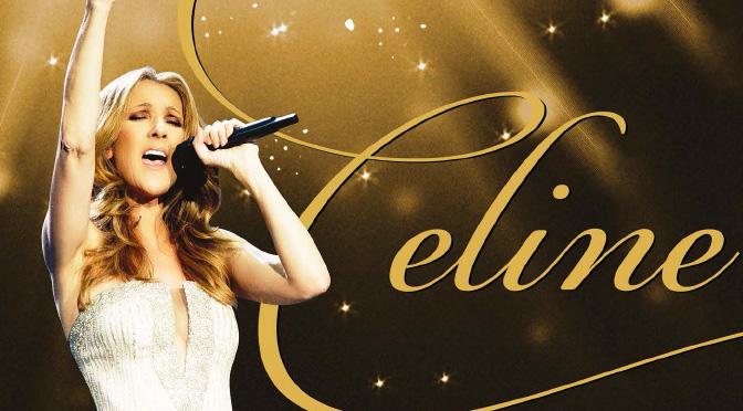 concours Billets Spectacle de Céline