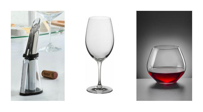 concours ensemble de ver à vin