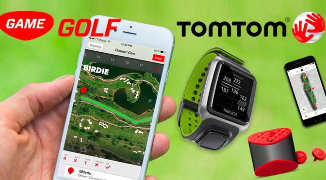 Concours Montre GPS
