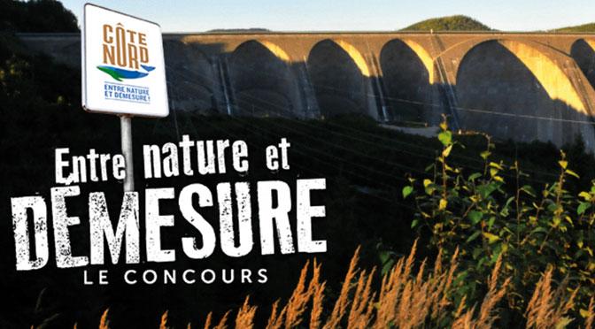Concours Tourisme Côte Nord