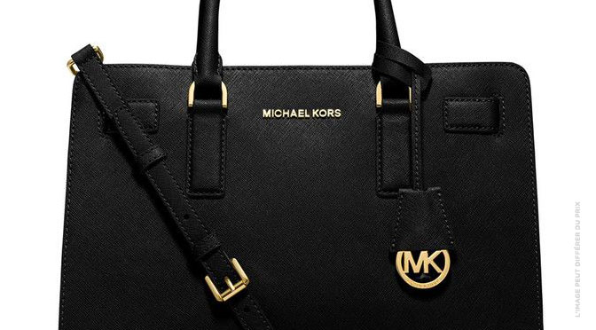 Concours sac à main Michael Kors