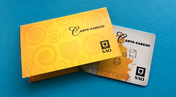 Concours-carte-cadeau-saq