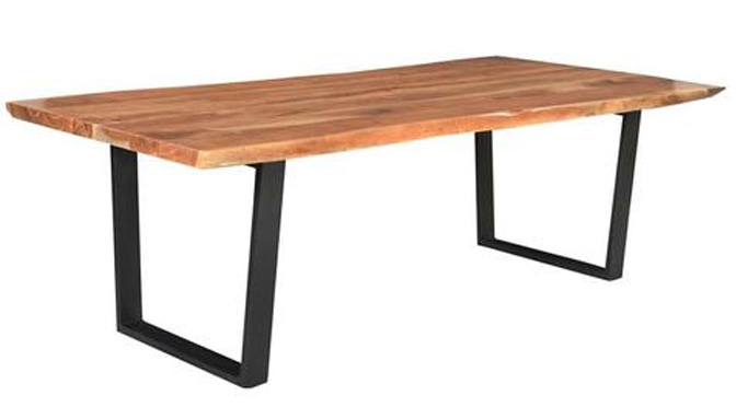 Concours Table en bois Wazo Furniture