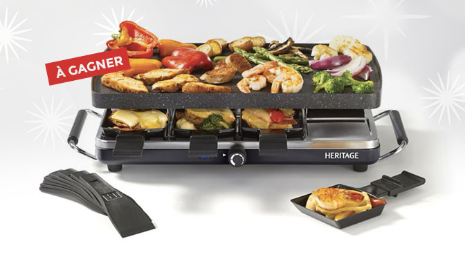 concours-raclette-heritage