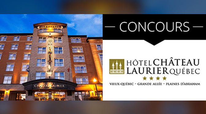 Concours-hotel-laurier