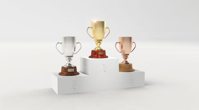 gagnant des concours et résultats