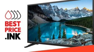 Concours TV HD Best Price Ink