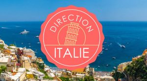 concours direction Italie