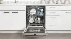 Concours Lave-Vaisselle