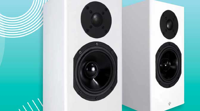 concours Speaker Totem Acoustic
