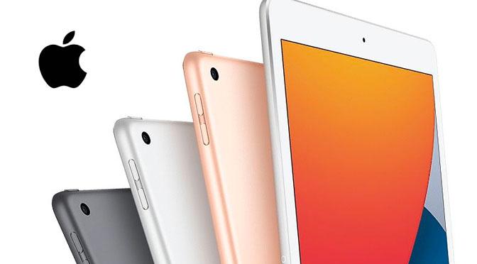 Concours Apple ipad 32gb