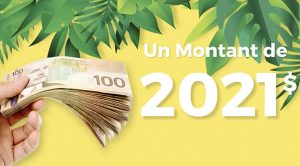 Concours VR St Cyr carte cadeau CampingMart Esso