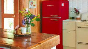 Concours réfrigérateur Northstar