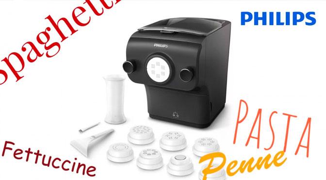 Concours Francois Charron Machine Avance Philips