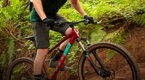 Concours Bicycle Quilicot Velo de montagne Marin