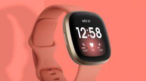 Concours Best Buy montre intelligente
