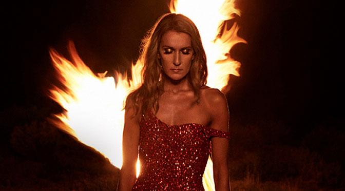Laissez-passer concours Spectacle Céline Dion Club Dix30 World Resort Las Vegas